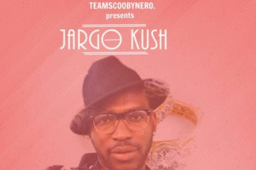 JargoKush – Say I Do (prod. TRK)
