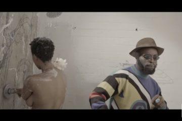 VIDEO – M.anifest – Be My Woman (Short Film) (ft Mi Casa)