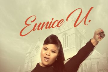 VIDEO: Eunice U. – Great Is Your Name