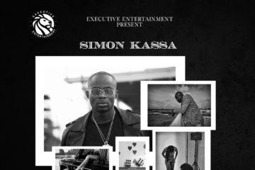 Simon Kassa – Mary (Off Lifestyle EP)
