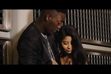 VIDEO: Dammy Krane – Catch Feelings
