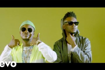 VIDEO: Jaywon ft. Twist Da Fireman – Jomi Joromi