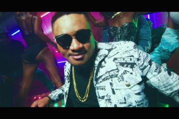 VIDEO: Masterkraft ft. Reekado Banks – I Go Dance