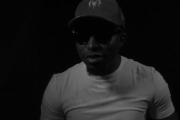 VIDEO: Lord Vino – Fix Up The Lies