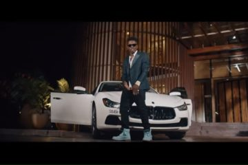 VIDEO: Shatta Wale – Feel So Stupid