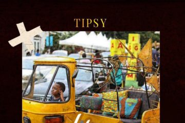 Tipsy – Hello (Prod. by Notchman)