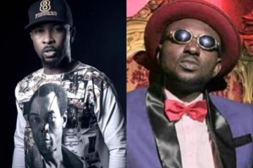 """You're now a Veteran upcoming artiste…"" Ruggedman Slams Blackface"