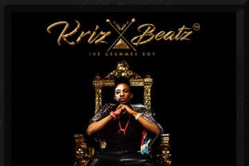 Krizbeatz – Poker ft. Mayorkun & Reminisce | Gimi That ft. Marvelous Benjy & Yung L | Give Them ft. Lil Kesh, Victoria Kimani & Emma Nyra
