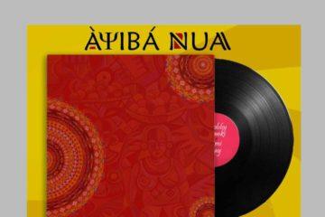 Bobby Bankz – Ayiba Nua
