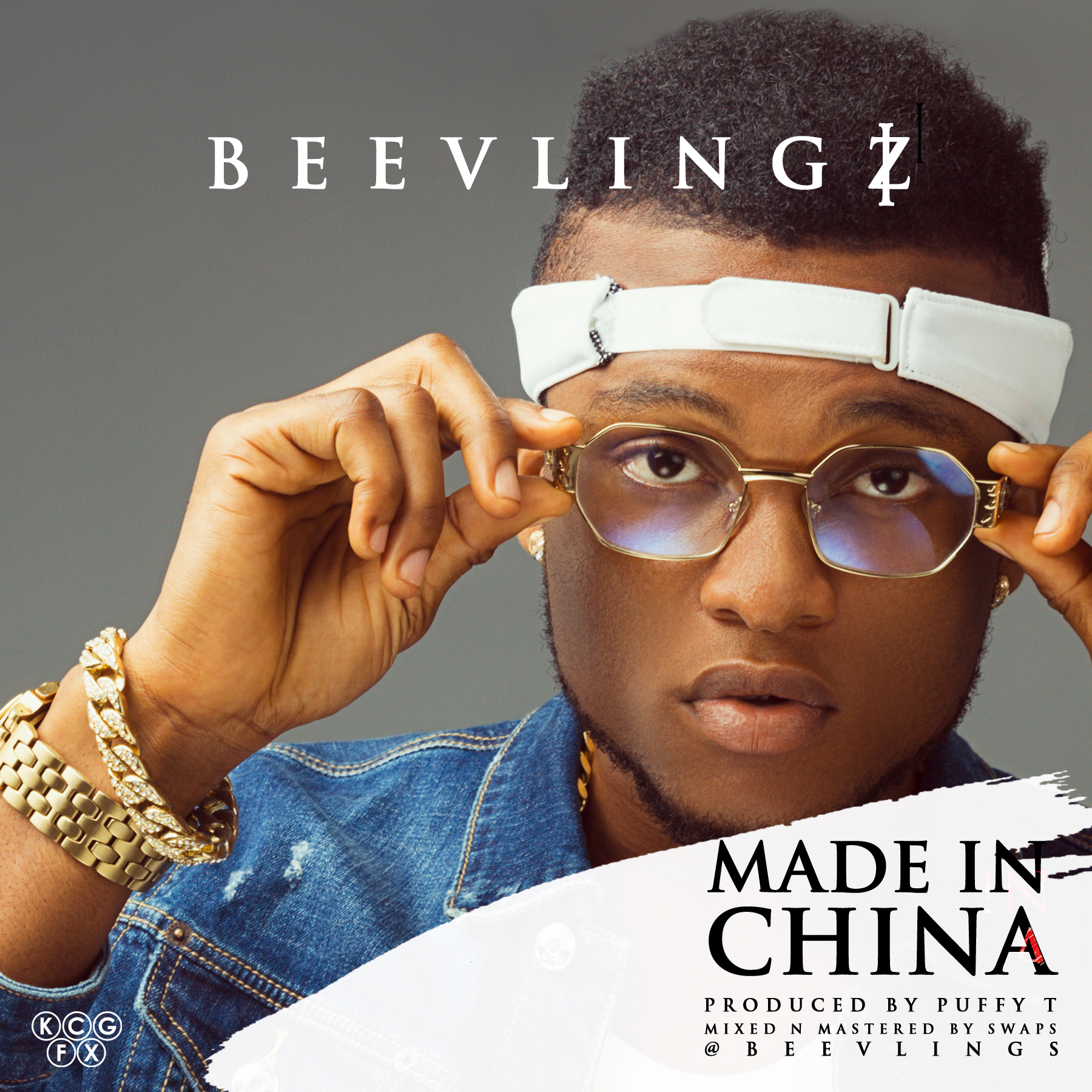 BeevLingz – Made In China
