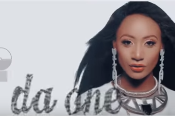 VIDEO: Bella – Gimme Love