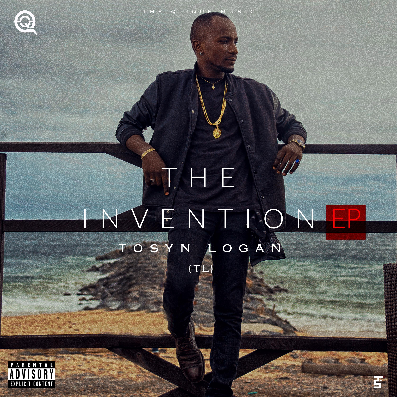 Tosyn Logan – Soko