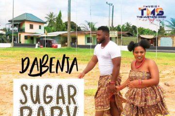 VIDEO: Dabenja – Sugar Baby