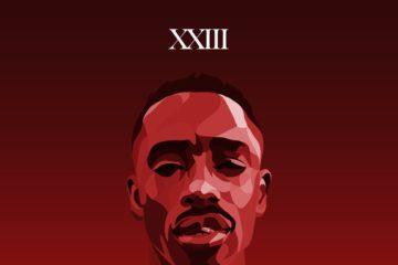 Zamir – XXIII