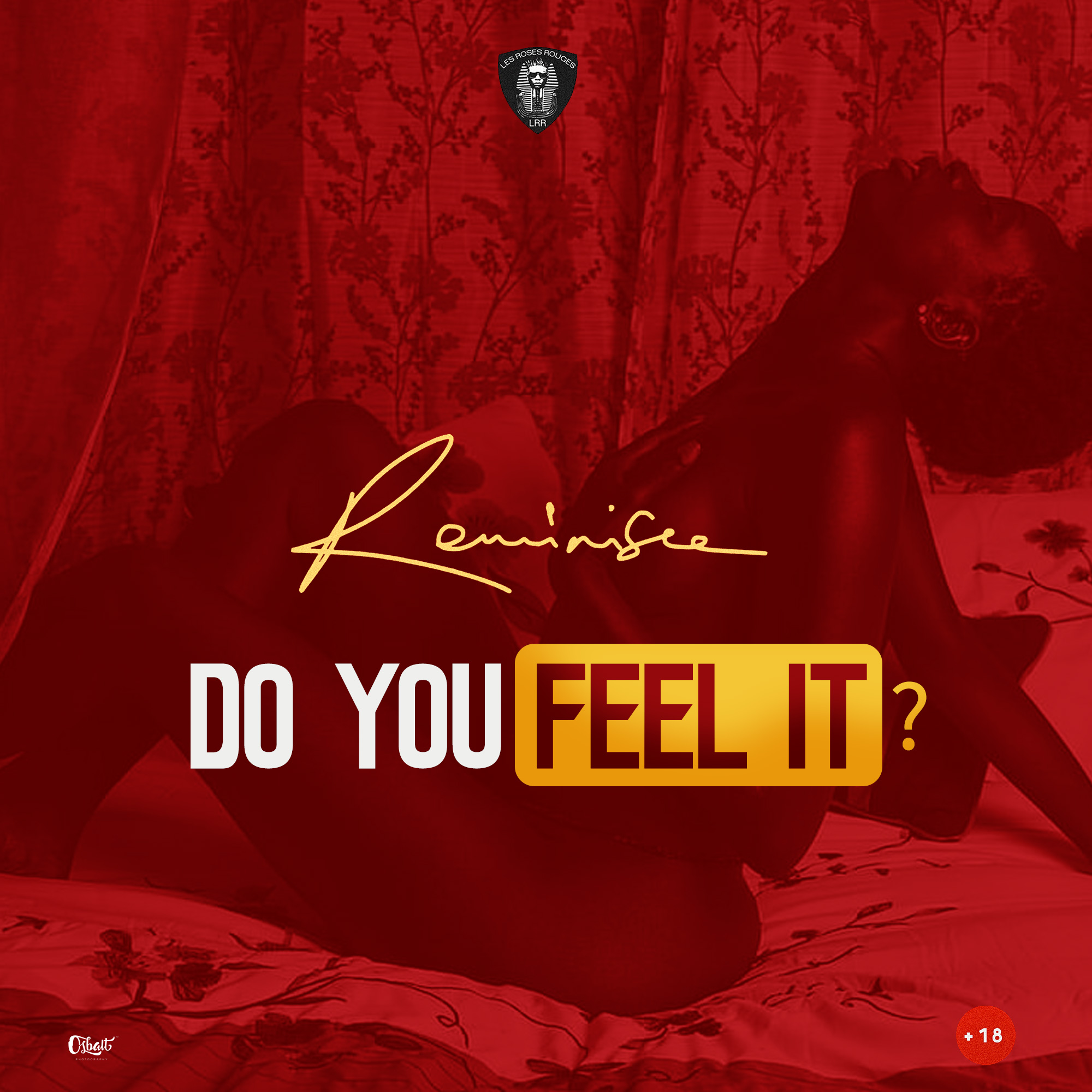 Reminisce - Do You Feel It?