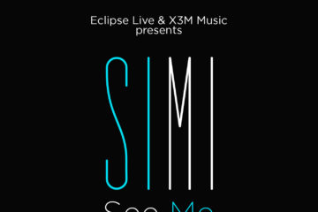 "Simi To Headline ""See Me Live"" Concert At Hard Rock Café Lagos"