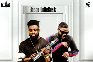VIDEO: GospelOnDeBeatz ft. Skales & Alternate Sound – You Got It