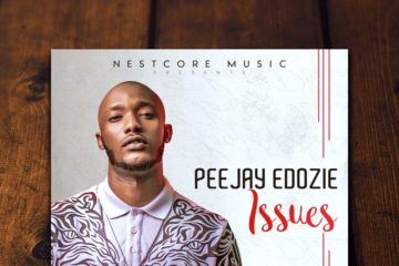 VIDEO: Peejay – Issues | Plenty Love