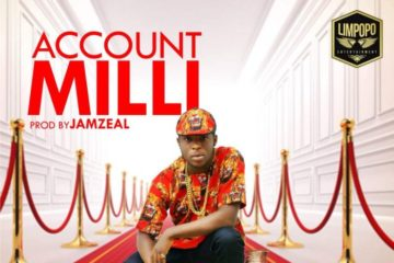 VIDEO: SES2 – Account Milli