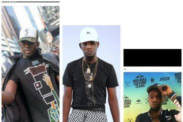KJV @KJVMUSIC – KJV Set To Break Industry Records in Nigerian Music On The 9th Of November