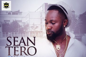 VIDEO: Sean Tero ft. Helen9t- Forget Your Level