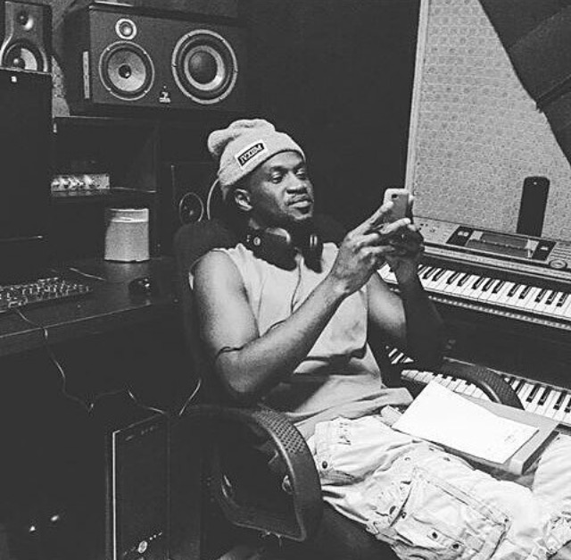 Paul Okoye Family issues Privacy
