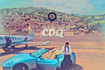 CDQ – Bye Bye Poverty