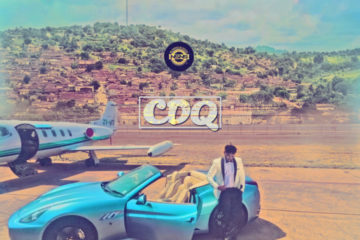 VIDEO: CDQ – Bye Bye Poverty