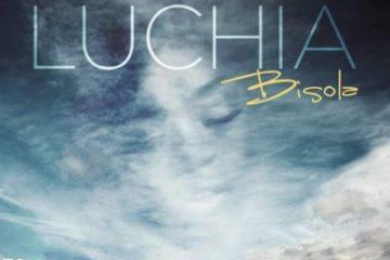 Bisola – Luchia (prod. Rhyme Bamz)