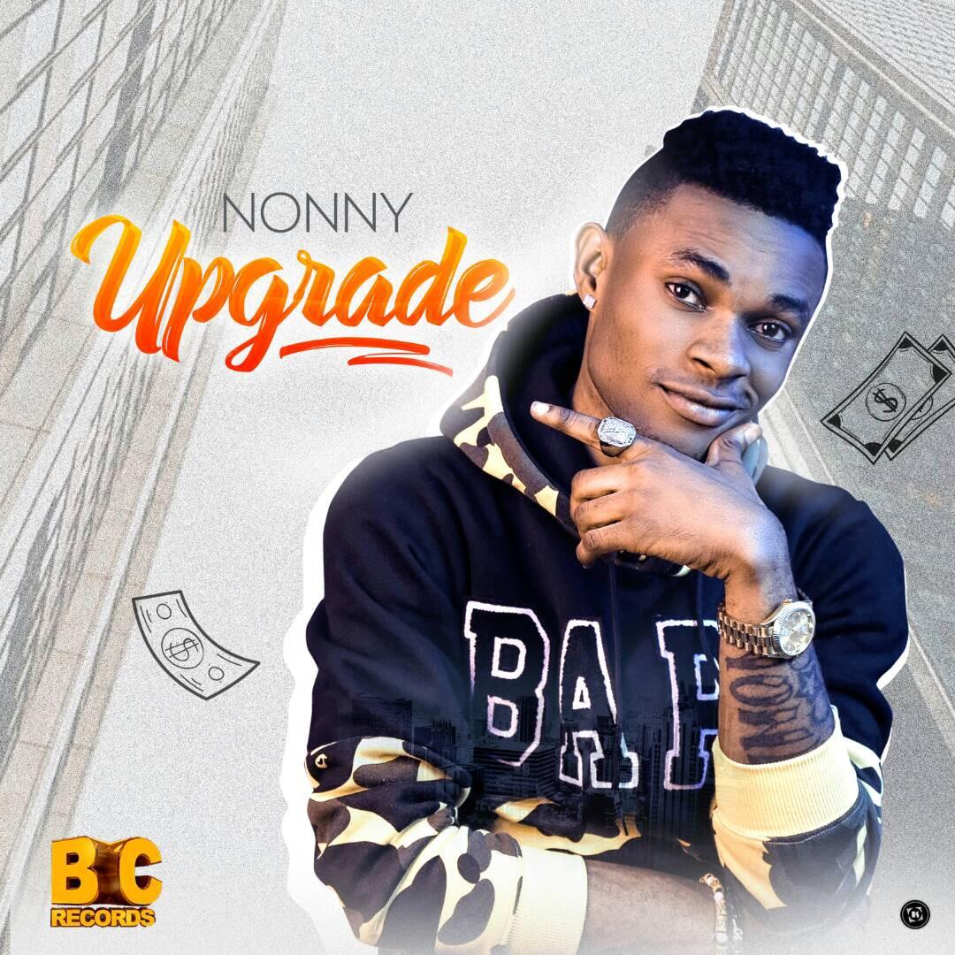 Nonny – Upgrade