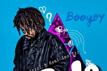 Boogey ft. JazzZ & Kemi Smallzz – Solo