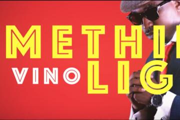 VIDEO: Lord Vino – Something Light