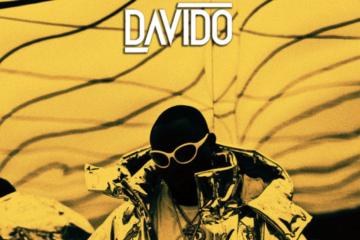 VIDEO: Davido – Like Dat (Prod. Shizzi)