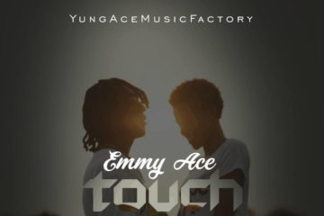 Emmy Ace – Touch