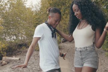 VIDEO: Viktoh – Your Type