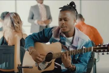 VIDEO: Wilfresh – I No Like Skul