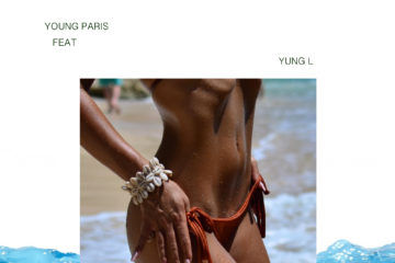 Young Paris Ft. Yung L – Thirsty