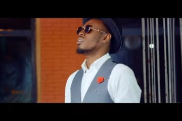 VIDEO: bigBen – Loving You ft Bisa Kdei