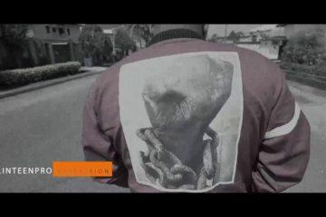 VIDEO: Chinko Ekun – Sad To See Black People In Chains Again
