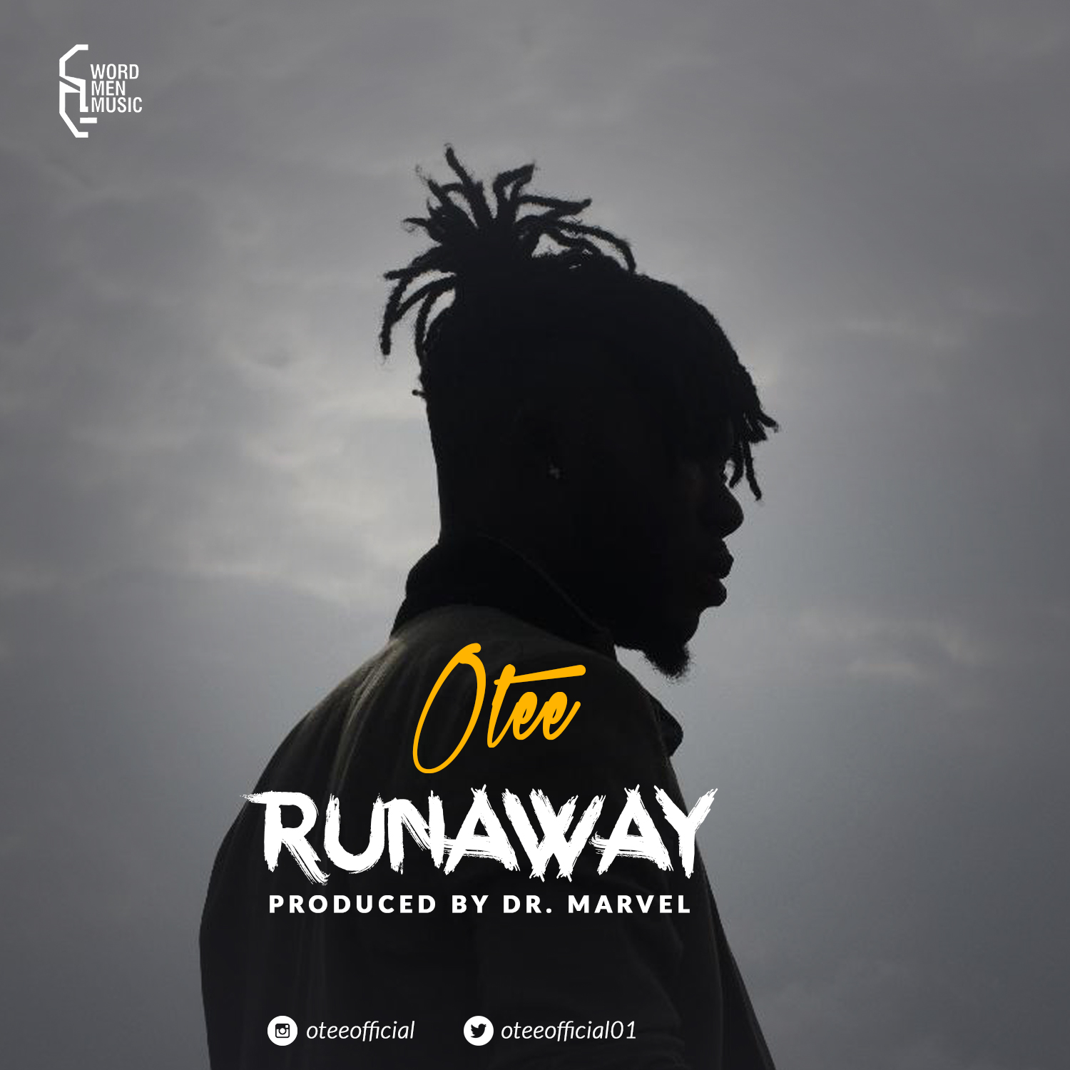 Otee – Runaway (Due 14th)