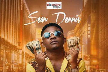 Sean Dennis  – Money Crush