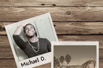 Michael O.  – Follow Me (Prod. Demsa)