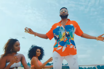 VIDEO: Wizboyy ft. Zoro – Ogaranya
