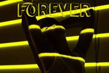 STL – Forever