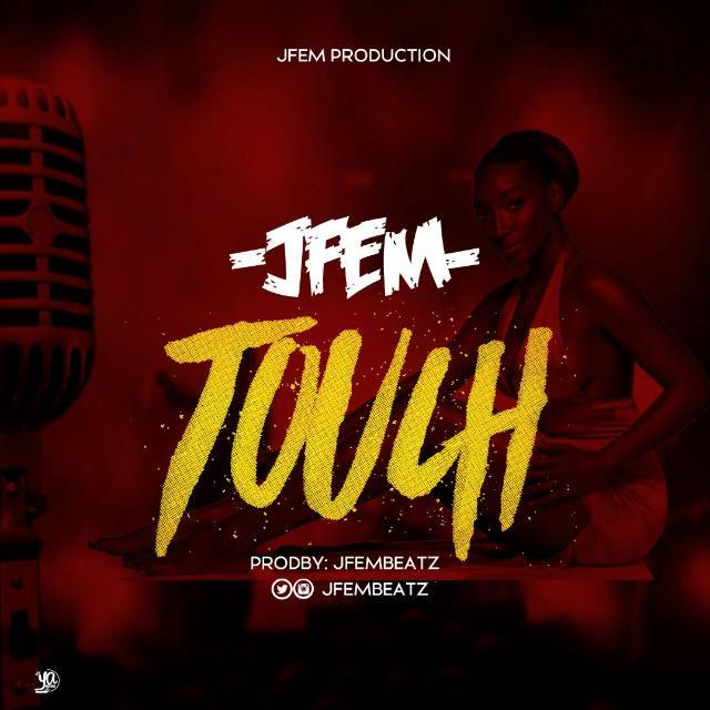JFem - Touch