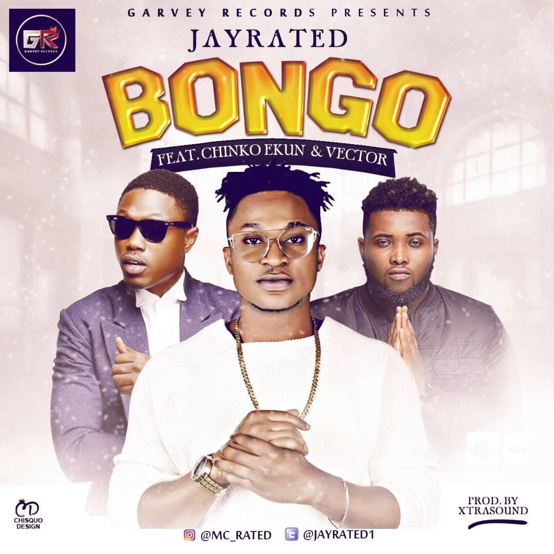 Bongo Flava - Free downloads and reviews - CNET Download.com