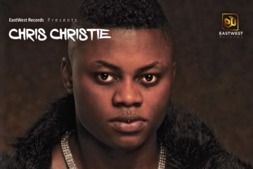 Chris Christie – Sa Re Gbe (Prod. Jay Pizzle)