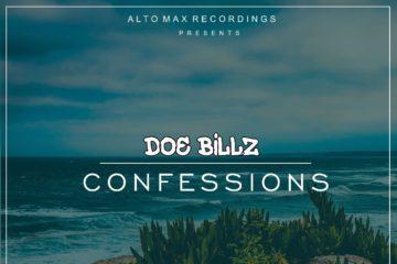 Doe Billz – Confessions