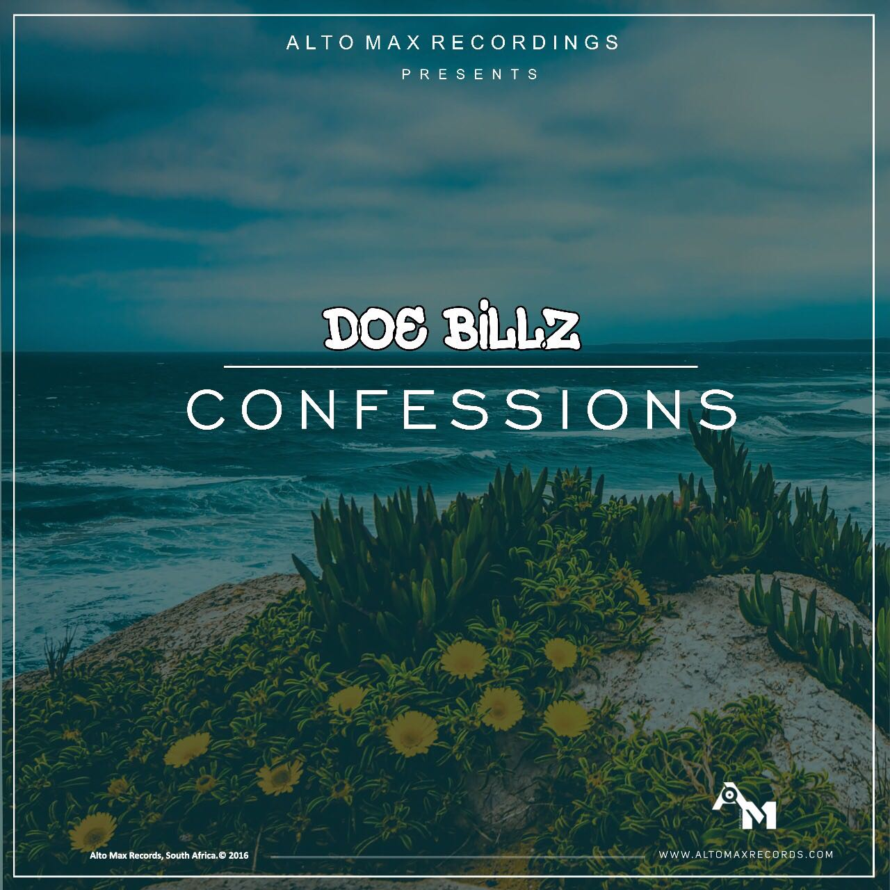 Doe Billz – Confessions