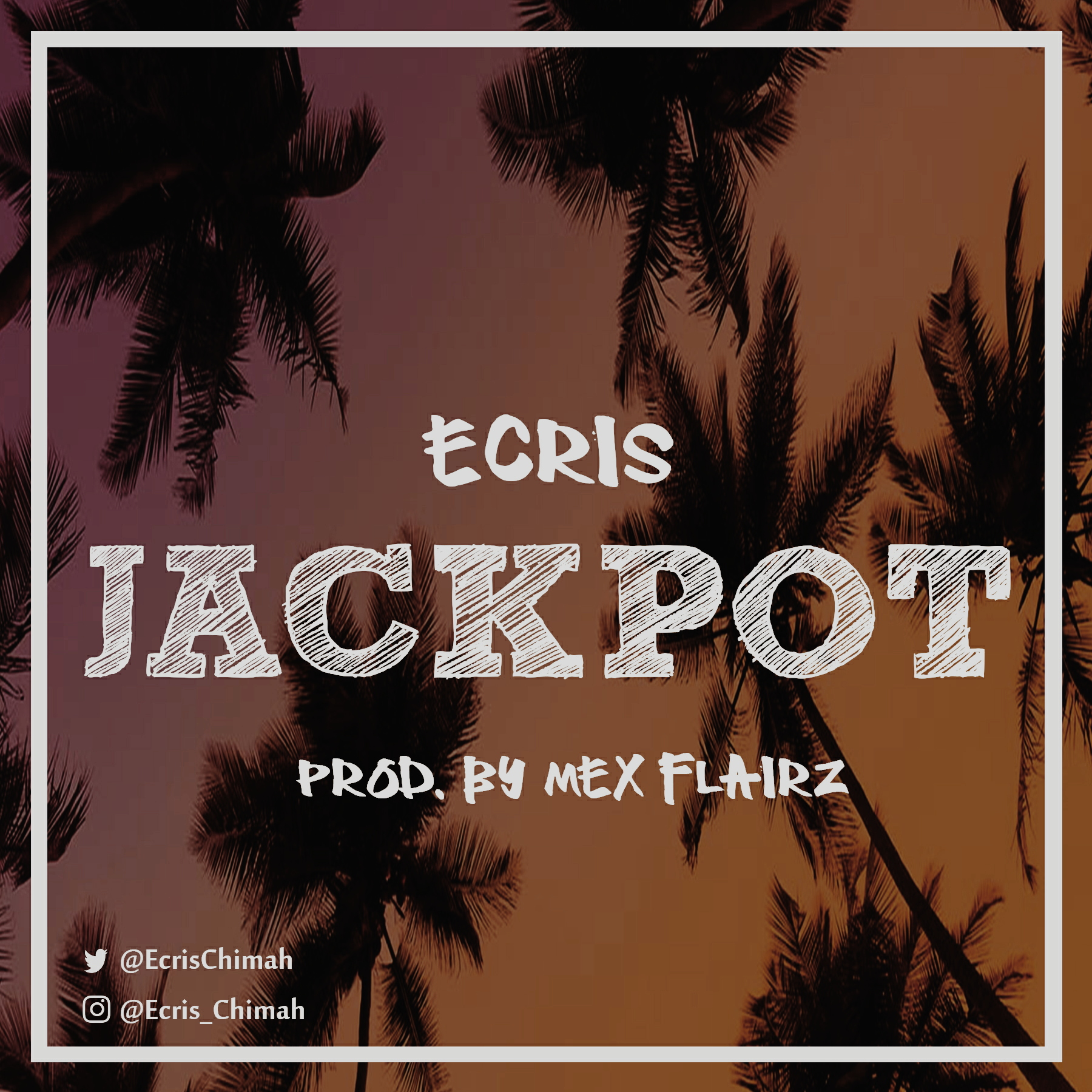 ECRIS – JACKPOT